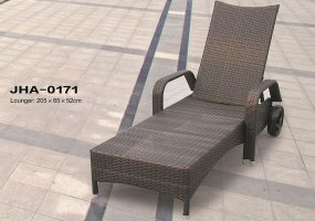 Swimming Pool Furniture , JHA-0171