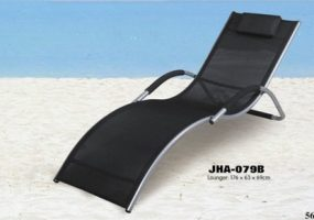 Casabella Design Pool Lounger,JHA-079B