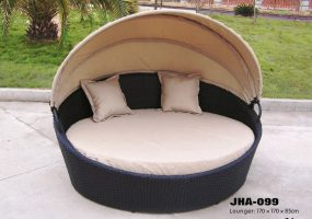 Orbit Lounger , JHA-099
