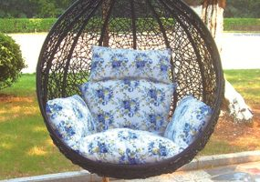 Sunperry Garden Swing , JHA-178E