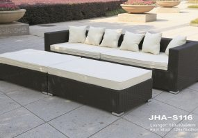 Pool Sofa Sets , JHA-S116