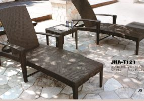Resort Furniture , JHA-T121
