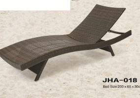 Cobish Swimming Pool Lounger, JHA-018