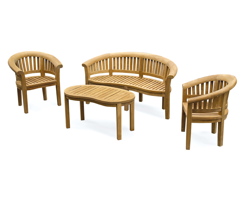hc531-deluxe-banana-bench-set-3-lg