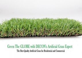 Artificiaal Grass