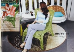 Lounge Chair, JHA-10129