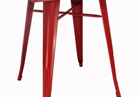 Metal Bistro Table, CF-T1101-80