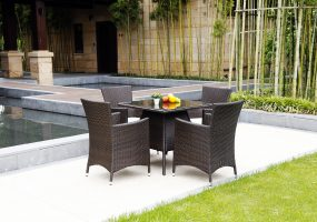 Garden Patio Furniture , JHA-028G