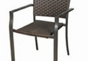 Restaurant Dining Chair,  JHA-054