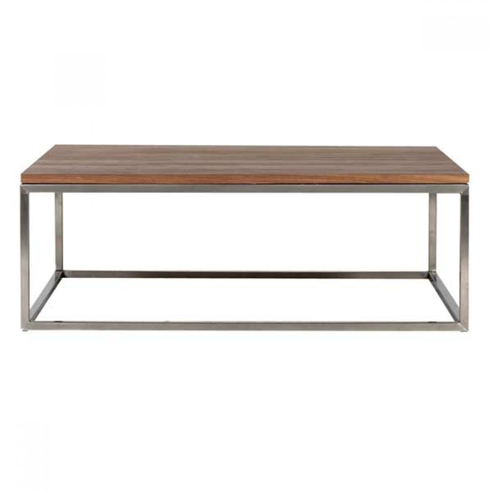 Teak Burger Coffee Table: Teak Coffee Table, Teak Coffee Table Supplier, Teak Tables