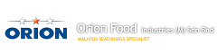 Orion Food Industries (M) Sdn