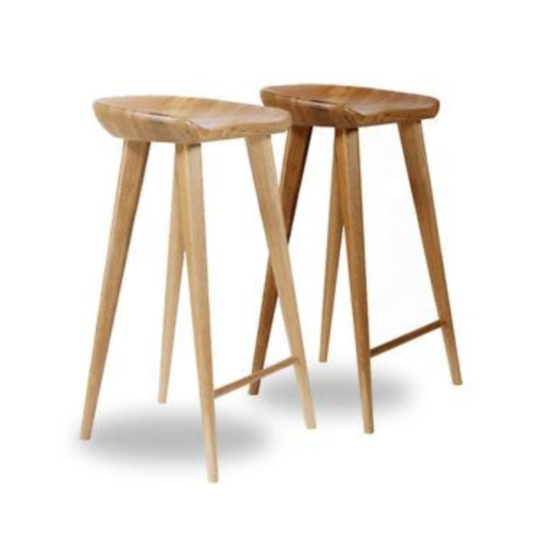 Wood Bar Stools Made In Malaysia Bar Stools : Bar stool supplier JF 302 from stools.beautytipsqueen.com size 1800 x 1800 jpeg 192kB