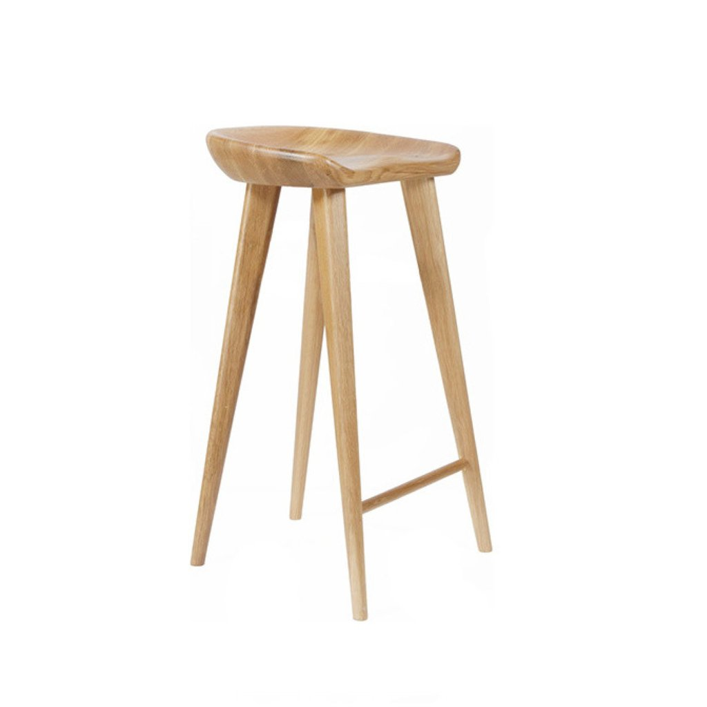 Kitchen Stool And Table Set