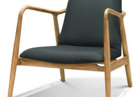 Designer Chair , JF-301