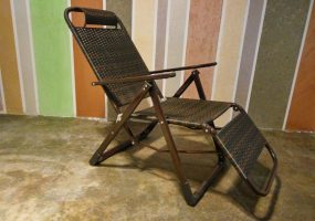 Adjustable Lazy Chair , JHA-077E