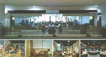 Decon Furniture Industry