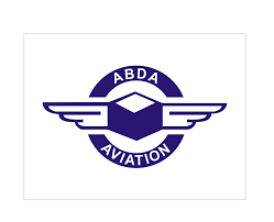 Abda Aviation Q Sentral