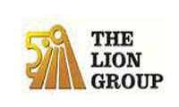 The Lion Group