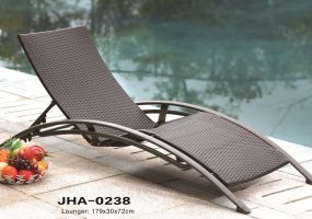 Decon Pool Lounger, JHA-0238