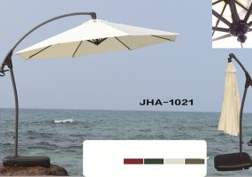 Pool Umbrella, JHA-1021