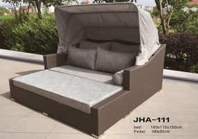 Royale Sun Lounger, JHA-111