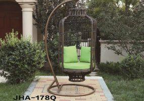 Designer Swing, JHA-178Q
