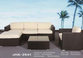 Designer Sofa, JHA-2541