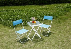 Betaline Patio Set, JHA-271