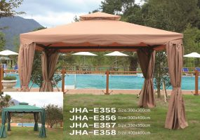 Outdoor Canopy, JHA-E355