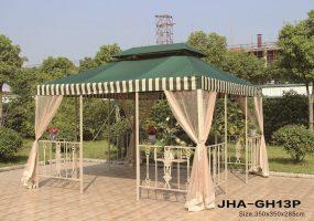 Royale Gazebo , JHA-GH13P