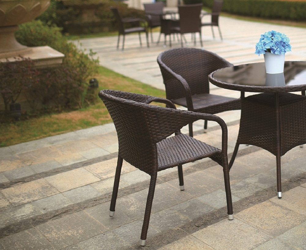 cafe furniture supplier