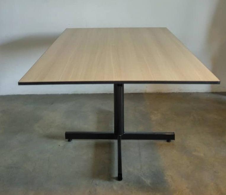 Custom made Restaurant Table