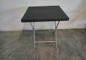 Folding Table, ST-16