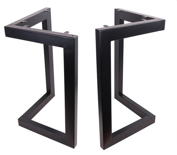 Kylie Metal Table Legs,