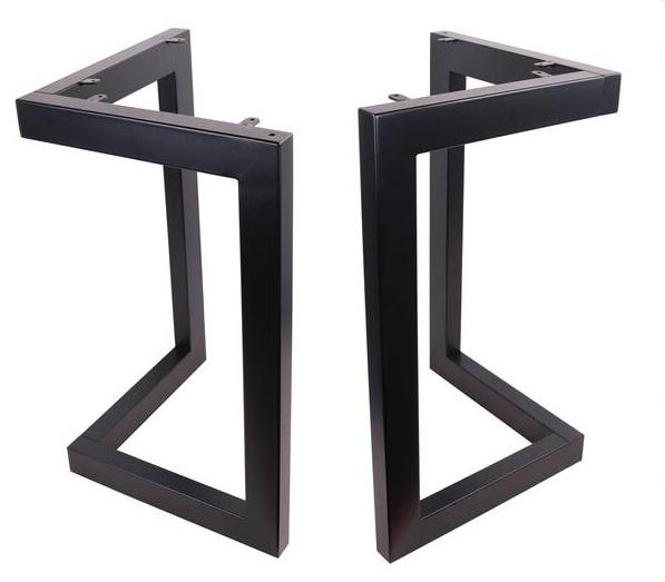 Kylie Metal Table Legs,