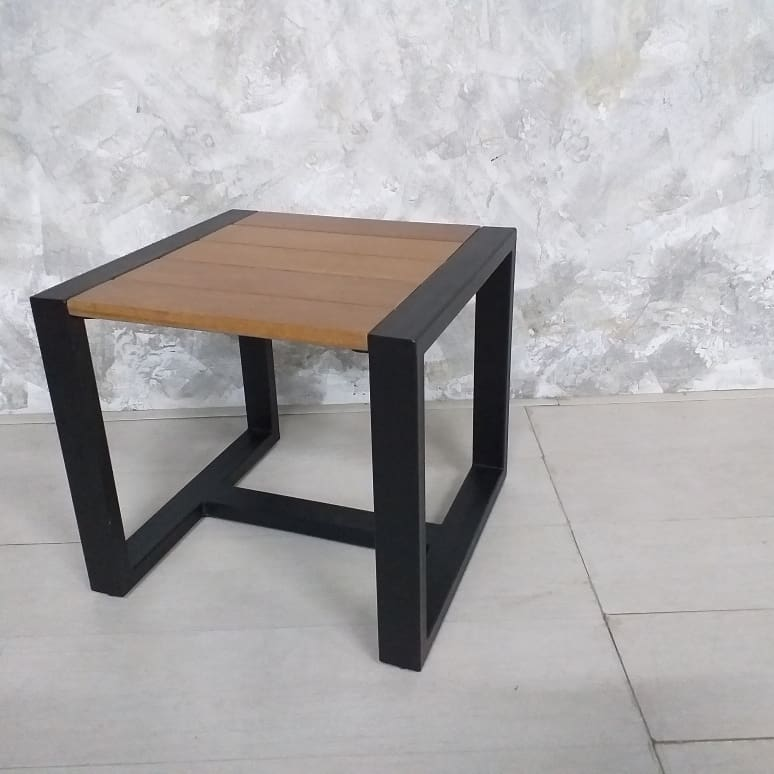 Side Table Supplier Malaysia