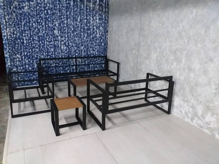 sofa supplier Malaysia