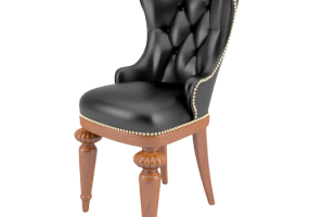 Aadi Chair, JD-205