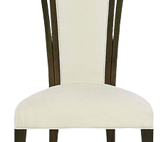 Alexandre Dining Chair, JD-258