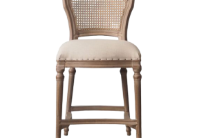 Alezae Bar Chair, JD-251