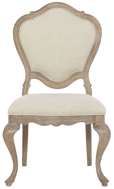 Amelie Dining Chair,