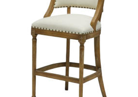 Angelie Bar Chair, JD-255