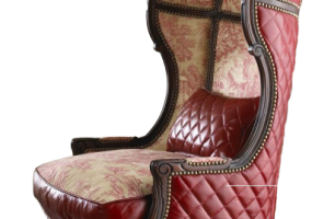 Annabelle Ballroom Chair, JD-236