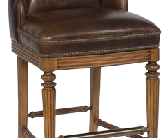 Annette Bar Chair, JD-256