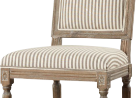 Aurangzab Dining Chair, JD-246