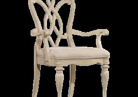 Babette  Dining Chair , JD-261