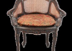 Bably Designer Chair, JD-227