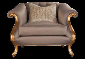 Bardot Classic Sofa, JD-264