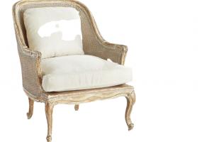 Beatrice Lounge Chair, JD-267