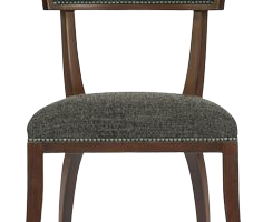 Benoite Dining Chair, JD-269